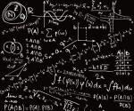 formulas-matematicas-vectoriales-version-manuscrita_34-51893