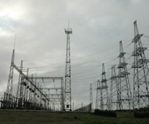 generacion-energia_abg01-300x199