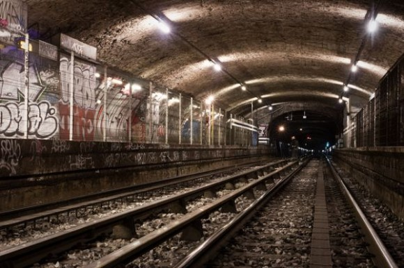 ghost-station-abandoned-paris-arsenal