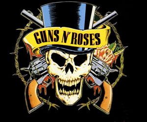 guns-n-roses12