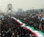 iran celebracion 35