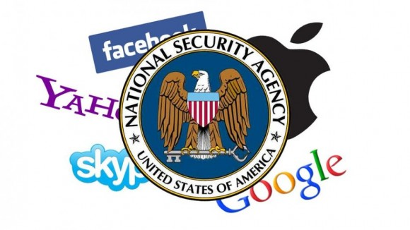 Facebook, LinkedIn, Yahoo, Google y Microsoft han lanzado nuevos informes de transparencia acerca de las peticiones relacionadas con la seguridad nacional que han recibido del Gobierno estadounidense.