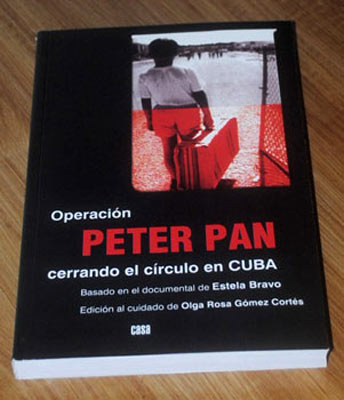 liteartura_peterpan