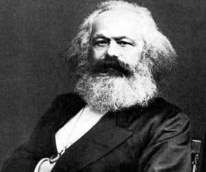 Todo lo que sé es que yo no soy marxista