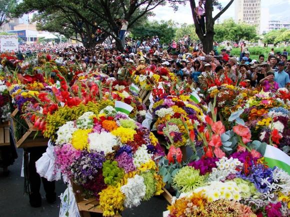 medellin-feria-flores