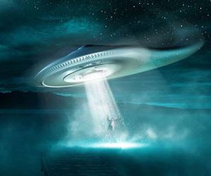 Siete teorías sobre contactos con civilizaciones extraterrestres