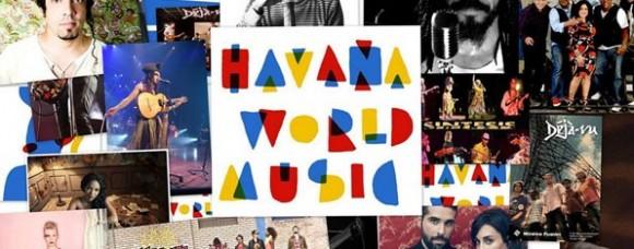 Festival de música en Cuba reunirá a intérpretes de ocho países.
