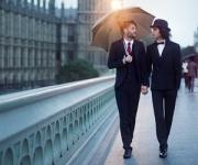 parejas homosexuales (3)