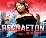 reggaeton1