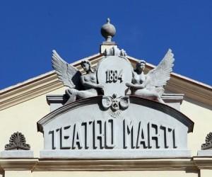 Se celebra en Cuba primera edición de la Semana de Teatro Francófono
