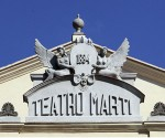teatro-martí-6