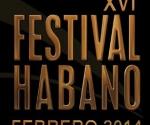 xvi-festival-del-habano-2014