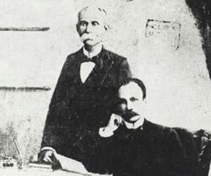 Gómez y Martí