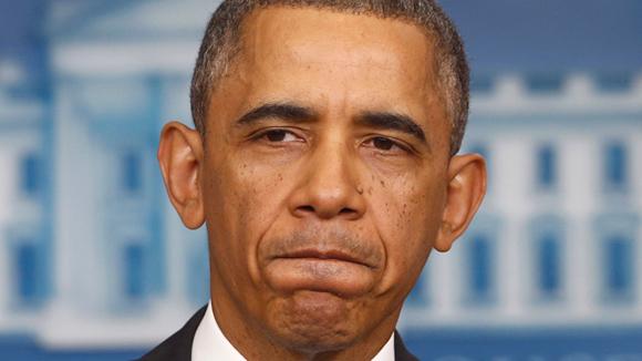 660-Obama-glum-AP