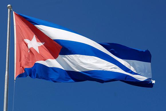Raúl Castro rinde homenaje póstumo al General de Brigada Amels Escalante