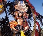 Carnavales de Venezuela
