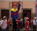Chávez-en-Carnavales-de-Brasil-600x441