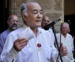 Ernesto-Carmona-Presidente-de-la-FELAP-580x385