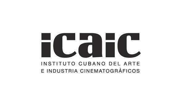 ICAIC A