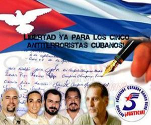 Libertad-para-Los-Cinco