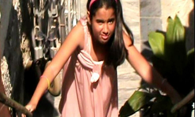Otra arremetida mediática contra Cuba (+Video)