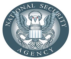 La NSA registró una serie de extrañas patentes, revela Foreign Policy