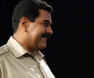 Nicolás-Maduro-entrevista-19-580x389