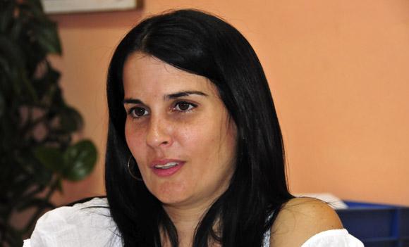 Notaria de Playa. Foto: Ladyrene Pérez/Cubadebate.