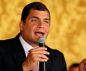 Rafael-Correa-580x386