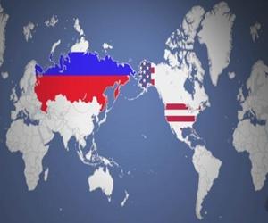Moscú acusa a EE.UU de campaña denigrante contra Rusia