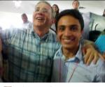 Saleh-con-Álvaro-Uribe