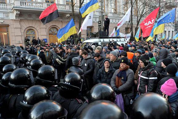 Ucrania D