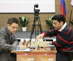 aronian anand1