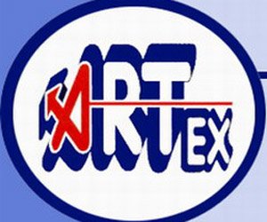 artex_3024288