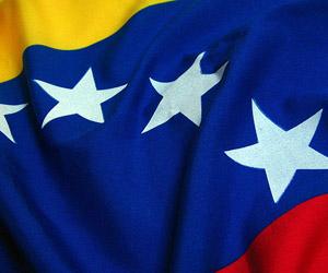 Militares venezolanos  apoyaron simulacro de comicios parlamentarios