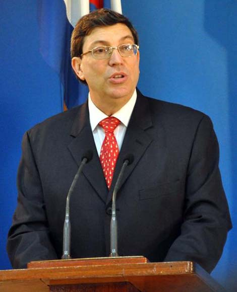 Foto: Marcelino Vázquez/AIN.