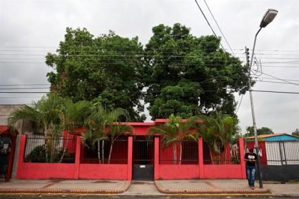 casa natal chavez
