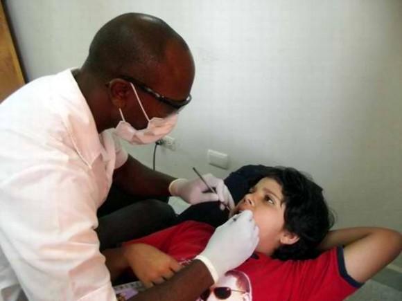 colaboracion-medica-cubana-venezuela-1