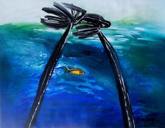 el caribe que nos une (2)