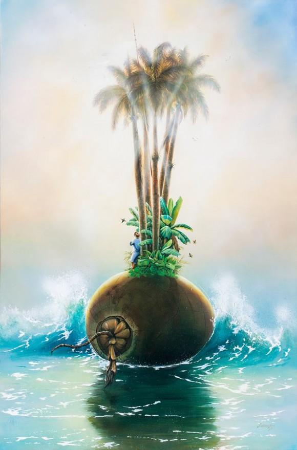 el caribe que nos une (5)
