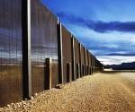 frontera muro arizona