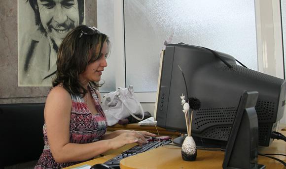 Redacción Nacional. Foto: Ismael Francisco/Cubadebate