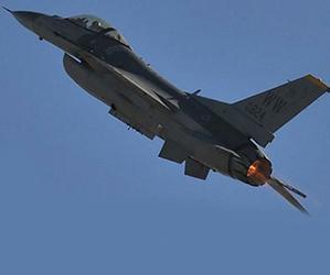 Avion sirio