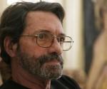 Juan Carlos Tabío, Premio Nacional de Cine 2014