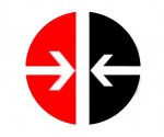 logo-287x249
