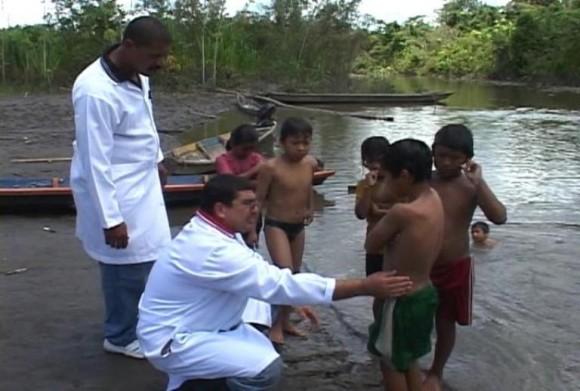 mc2aedicos-cubanos-4 salud cooperación