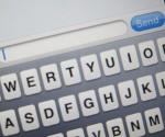 mensaje celular