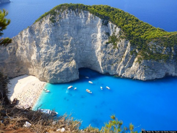 o-NAVAGIO-GREECE-900
