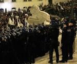 portugal policias