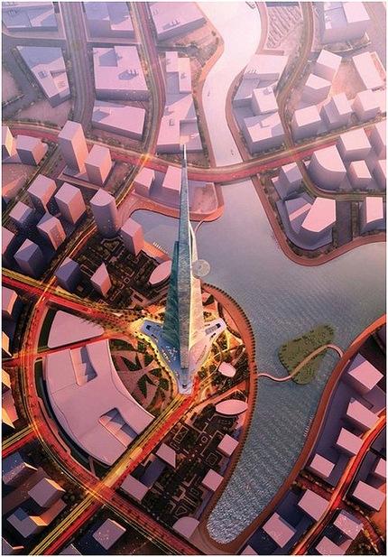 rascacielo 2